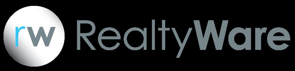 real estate websites, realtor websites, single property websites, real estate marketing, online real estate, idx websites, mls listings websites, real estate agent websites, real estate software, realtor software, idx software, mls software