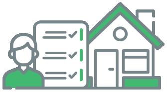 pos mortgage, mortgage pos, mortgage point of sale, digital 1003, online 1003, 1003, 1003 applications, 1003 software, mortgage software, point-of-sale system for mortgage companies, pos for mortgage websites,