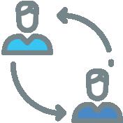 los software, loan origination software, loan origination technology, los technology, digital loan origination, encompass solutions, encompass software, encompass mortgage, encompass los, loan origination system