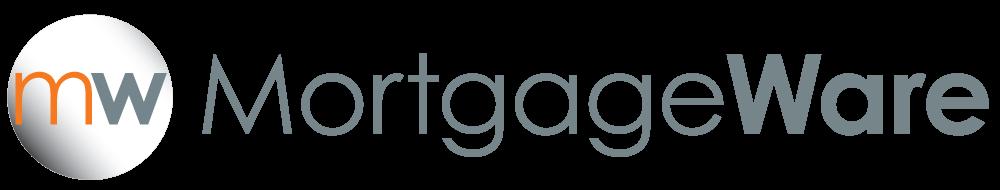Mortgage websites, custom mortgage websites, mortgage website templates, compliant mortgage websites, digital mortgage, digital mortgage solutions, mortgage website builder, mortgage company websites, websites for mortgage companies, websites for digital mortgage