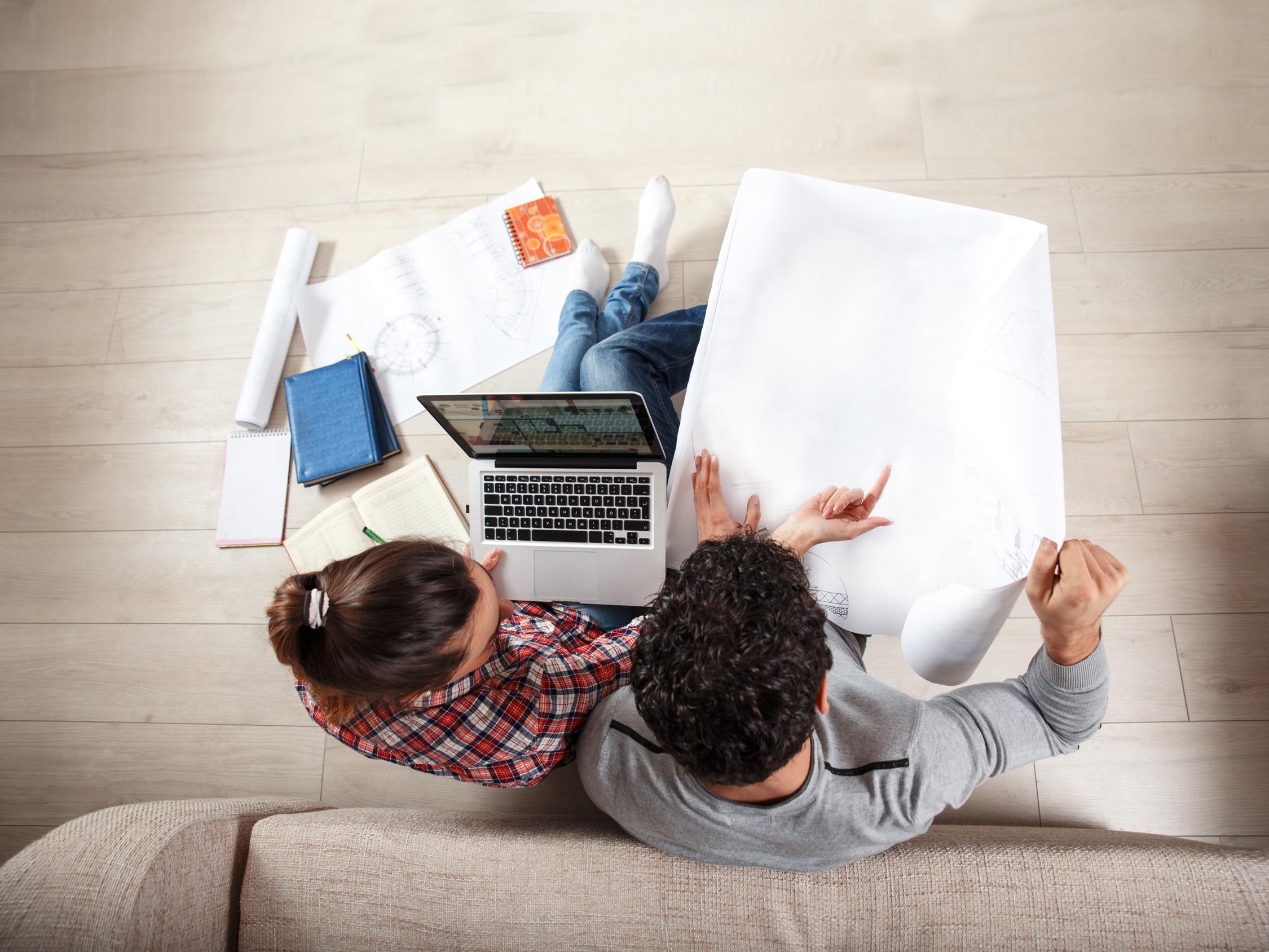 digital mortgage, mortgage websites, mortgage business development, real estate websites, mortgage software