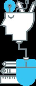digital mortgage, digital mortgage solutions, mortgage software, mortgage websites, mortgage website solutions, loan origination software, encompass solution, mortgage pos, mortgage point of sale, digital 1003, 1003, digital lending solution