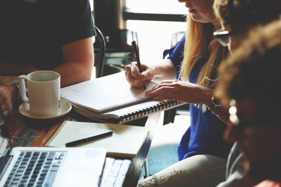 project management, lean six sigma, lean startup, six sigma