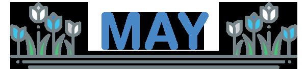 WebMax