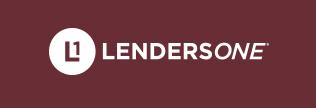 LendersOne Logo