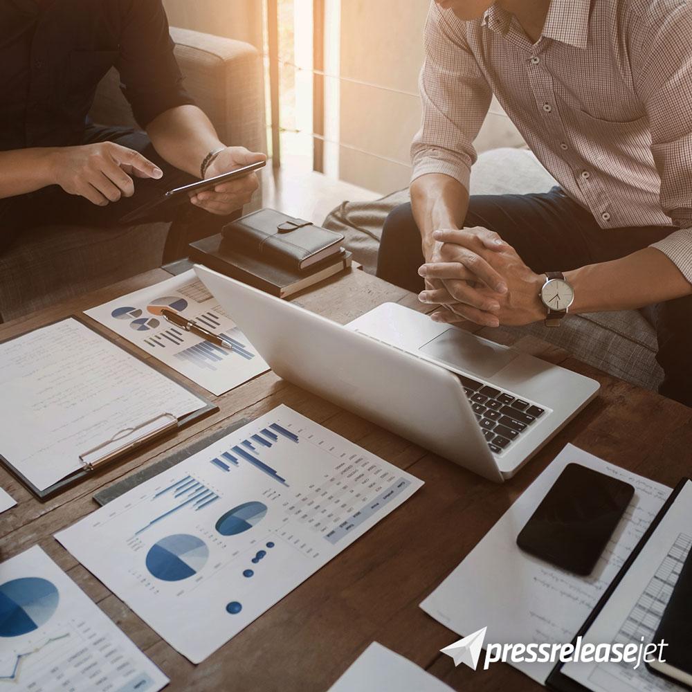 WebMax Investment