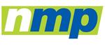NMP Award